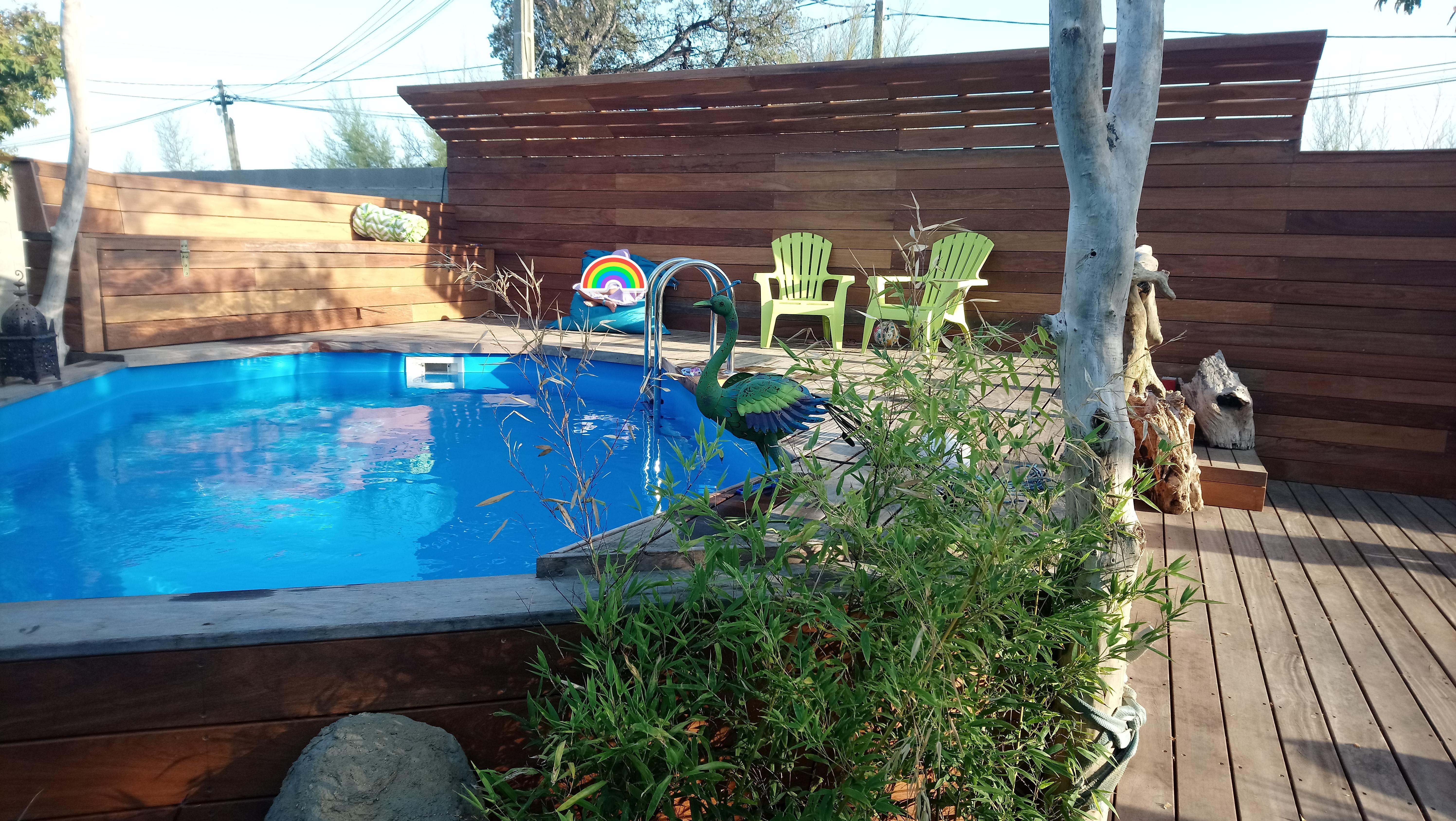 Habillage piscine cumaru (5)
